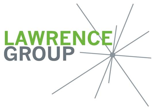 Lawrence Group, 2017 ME Sponsor